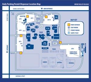 IVC_map_permitdispenser