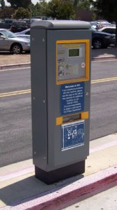 IVC_Parking_Dispenser_Machine-3