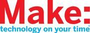 make-logo-sm