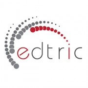 edtric_logo_525by525