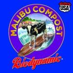 Malibu_Compost_Logo