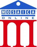Mosaica_logo_CMYK