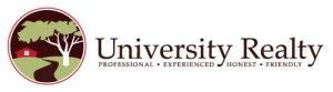UR-logo-web