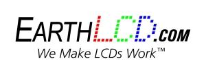 EarthLCD.LogoReverse-2