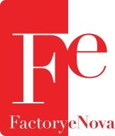 Logo Design-1a (Capital N)3