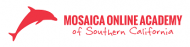 MOASC_Logo_Red_for_web