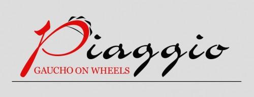 Piaggio_white_logo