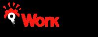 UrbanWorkshop-Clear-410x155