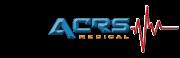 acrs logo 3-u3495
