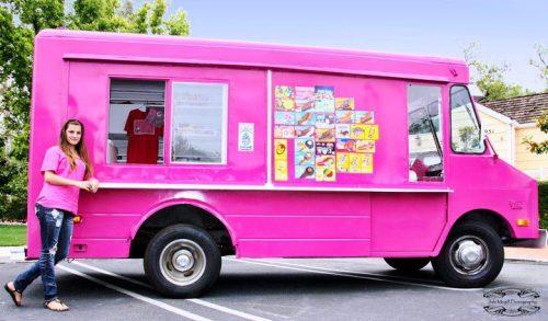 icecream-truck1