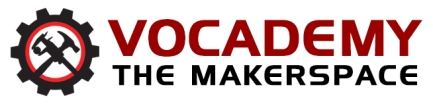 Vocademy-logo
